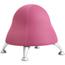 Safco Runtz™ Ball Chair SFC4755PI