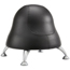 Safco Runtz™ Ball Chair SFC4756BV