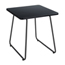 Safco Anywhere End Table SFC5090BL