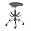 Safco Sit-Star™ Stool SFC6660BL