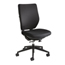 Safco Sol Task Chair SFC7065BL