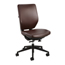 Safco Sol Task Chair SFC7065BR