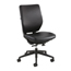 Safco Sol Task Chair SFC7065BV