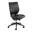 Safco Sol Task Chair SFC7065BV