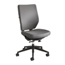 Safco Sol Task Chair SFC7065GR