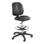 Safco Apprentice II Extended Height Chair SFC7084BL