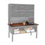 Safco E-Z Sort® Table Top SFC7750CY