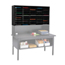 Safco E-Z Sort® Sorter Module SFC7751BL