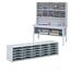 Safco E-Z Sort® Mail Sorter Module SFC7751GR