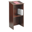 Safco Stand-Up Lectern SFC8915MH