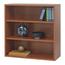 Safco Apres ™ Open Bookcase SFC9440CY