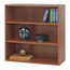 Safco Apres™ Open Bookcase SFC9440MH