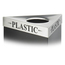 Safco Trifecta™ Waste Receptacle Lid SFC9560PC