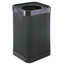 Safco At-Your-Disposal™ Receptacle SFC9790BL