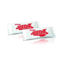 Safetec Red Z Spill Control Solidifier SFT41117