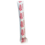 Safetec Red Z Spill Control Solidifier SFT41175