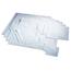 Safetec Zorb Sheets SFT44002
