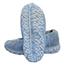 Safety Zone Shoe Covers - 300/Case SFZDSCL-300