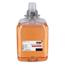 GOJO GOJO® Luxury Foam Antibacterial Handwash GOJ5262-02