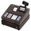 Sharp Electronics Sharp® XE Series Electronic Cash Register SHRXEA207