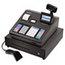 Sharp Electronics Sharp® XE Series Electronic Cash Register SHRXEA507