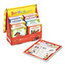 Scholastic Scholastic Sight Word Readers SHS0545067669