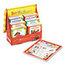Scholastic Scholastic Sight Word Readers SHS0545067669