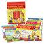Scholastic Scholastic Grammar Tales SHS0545067707