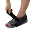 Silverts Womens Indoor/Outdoor Sandal Shoes SIL103700101