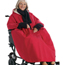 Silverts Wheelchair Poncho Lined Cape SIL270000201