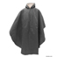 Silverts Wheelchair Poncho Lined Cape SIL270000501