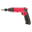 Sioux Tools Positive Clutch Pistol Grip Screwdrivers SIO672-SSD10P25PS