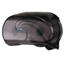 San Jamar San Jamar® Versatwin® Tissue Dispenser SJMR3690TBK