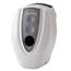 STOKO Refresh® 4-in-1 White Dispenser 500ml SKO34924
