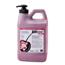 SC Johnson Professional Kresto® Cherry Extra Heavy Duty Hand Cleaner 1/2 Gallon SKO99027564