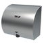 Sky EcoSky High Speed Hand Dryer SKY3053