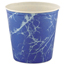 Solo Solo Double Wrapped Paper Buckets SLO10T3M