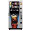 Selectivend Advantage Combo 19-Selection Vending Machine - Model ADVCombo19 SLVADVCOMBO19