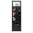 Selectivend Drink Vending Machine - 6 Selections SLVCB300