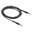 Smead Smead® MOS™ Spring Cables SMD02415