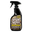 Sunshine Makers Simple Green® Stone Cleaner SMP18401
