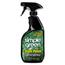 Sunshine Makers Simple Green® Stone Polish SMP18402