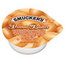 J.M. Smucker Co. Smucker's® Single Serving Condiment Packs SMU2282