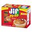 J.M. Smucker Co. Jif To Go® Spreads SMU24136
