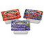 J.M. Smucker Co. Smucker's® Single Serving Condiment Packs SMU774