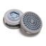 Honeywell Respirator Filters SPR695-T106044