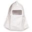 Honeywell Paint Spray Hoods SPR695-14530001