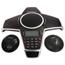 Spracht Spracht Aura Professional™ Conference Phone SPTCP3010