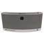 Spracht Spracht AURA BluNote Wireless Speaker SPTWS4010