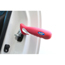 Stander Handy Bar® SRX3001